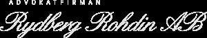 logo-juristfirma sv
